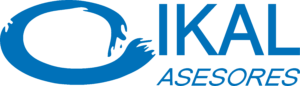 Ikal Asesores Logo